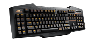 ASUS_Strix_Tactic_Pro_Gaming_Keyboard_LightTILT