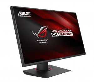 ROG_Swift_PG27AQ_4K_IPS_Gaming_Monitor_SIDE