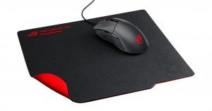 ROG_Wheststone_Gaming_Mousepad_2