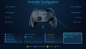 ControllerConfig1
